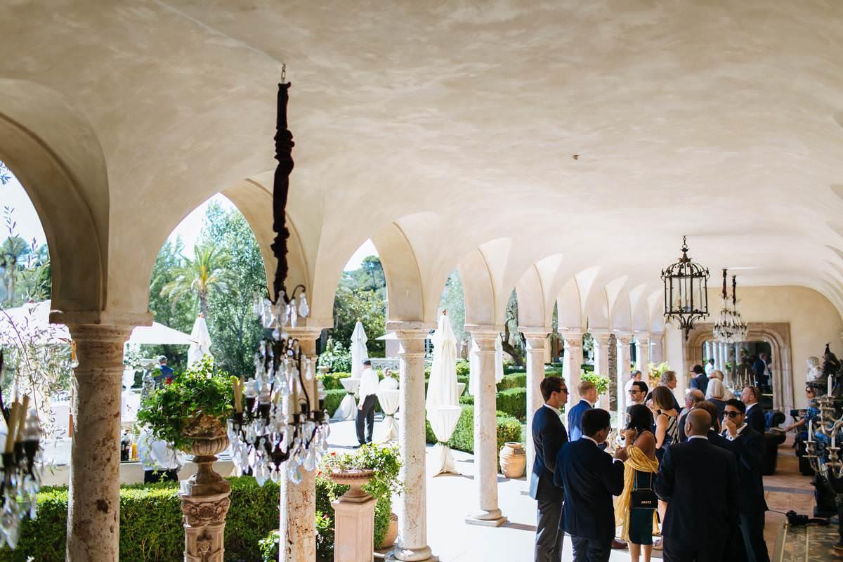 034 destination wedding photographer