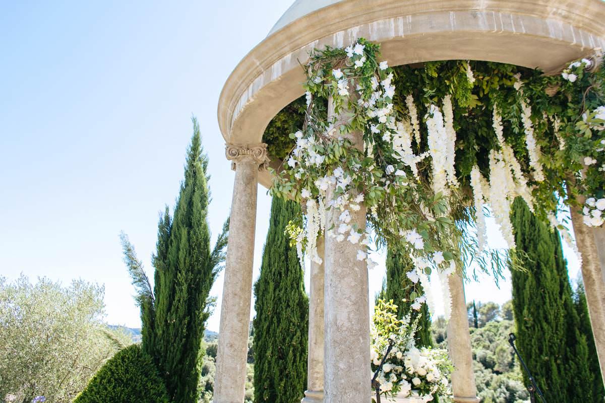 039 destination wedding photographer