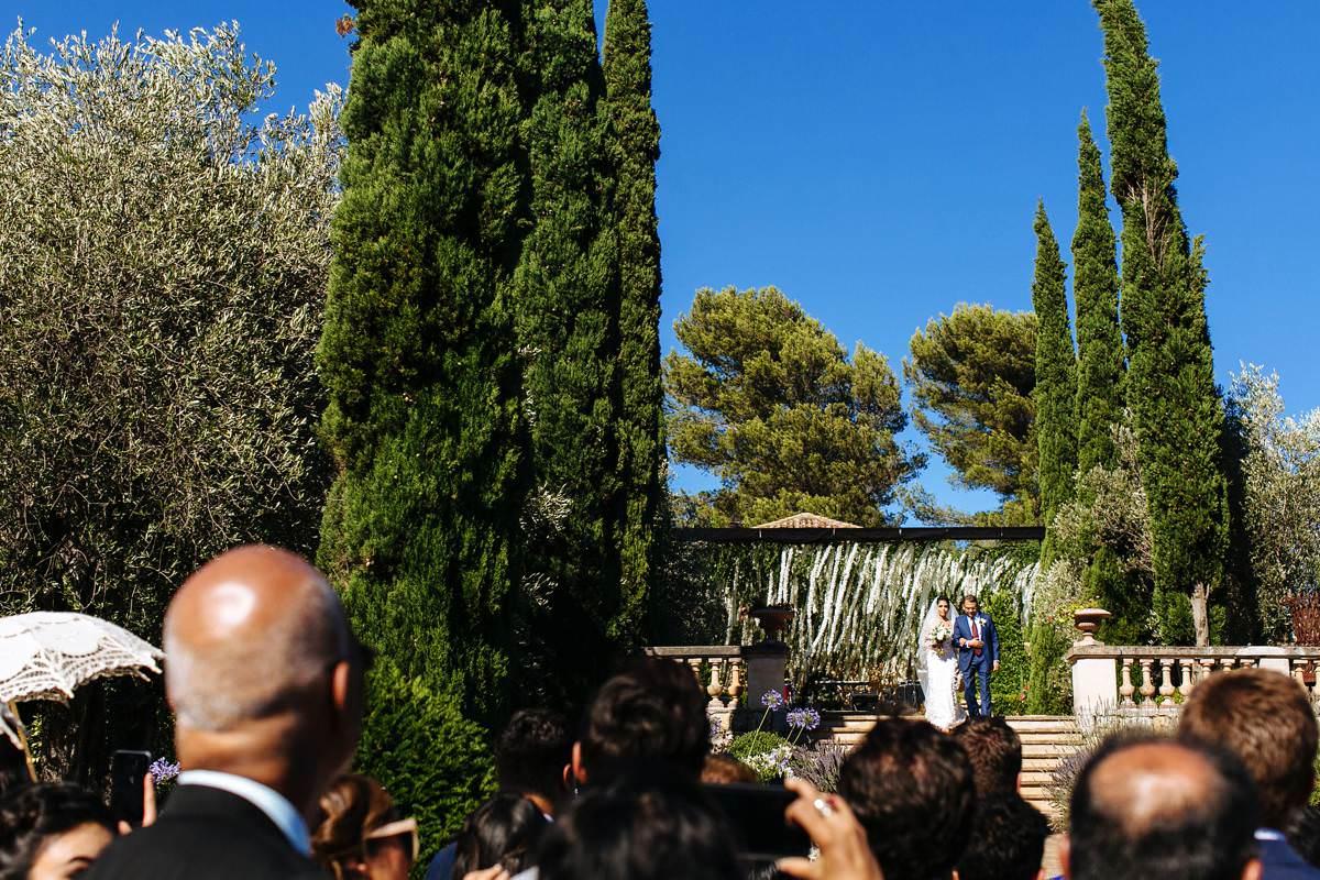 043 destination wedding photographer