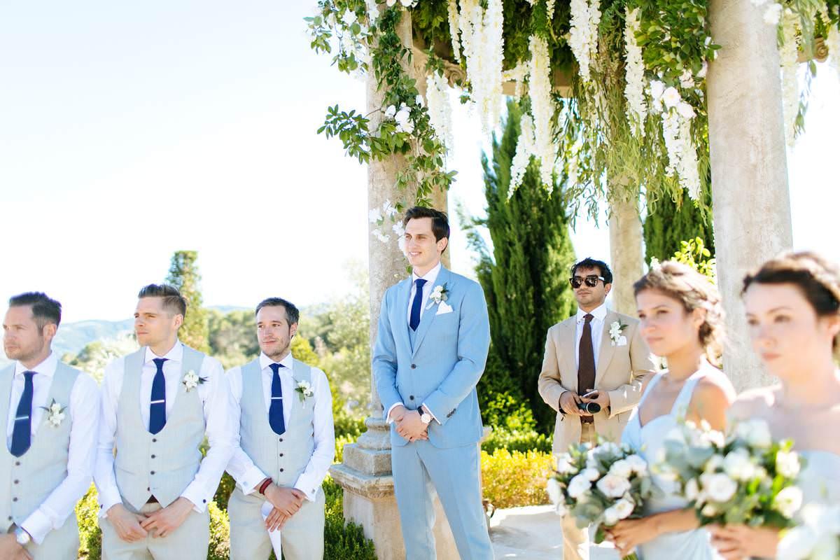 044 destination wedding photographer a