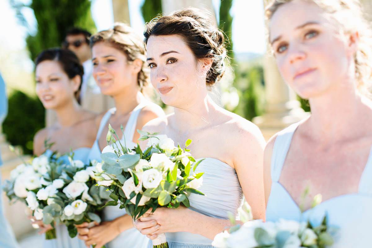 045 destination wedding photographer