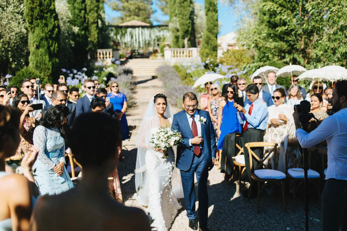 047 destination wedding photographer