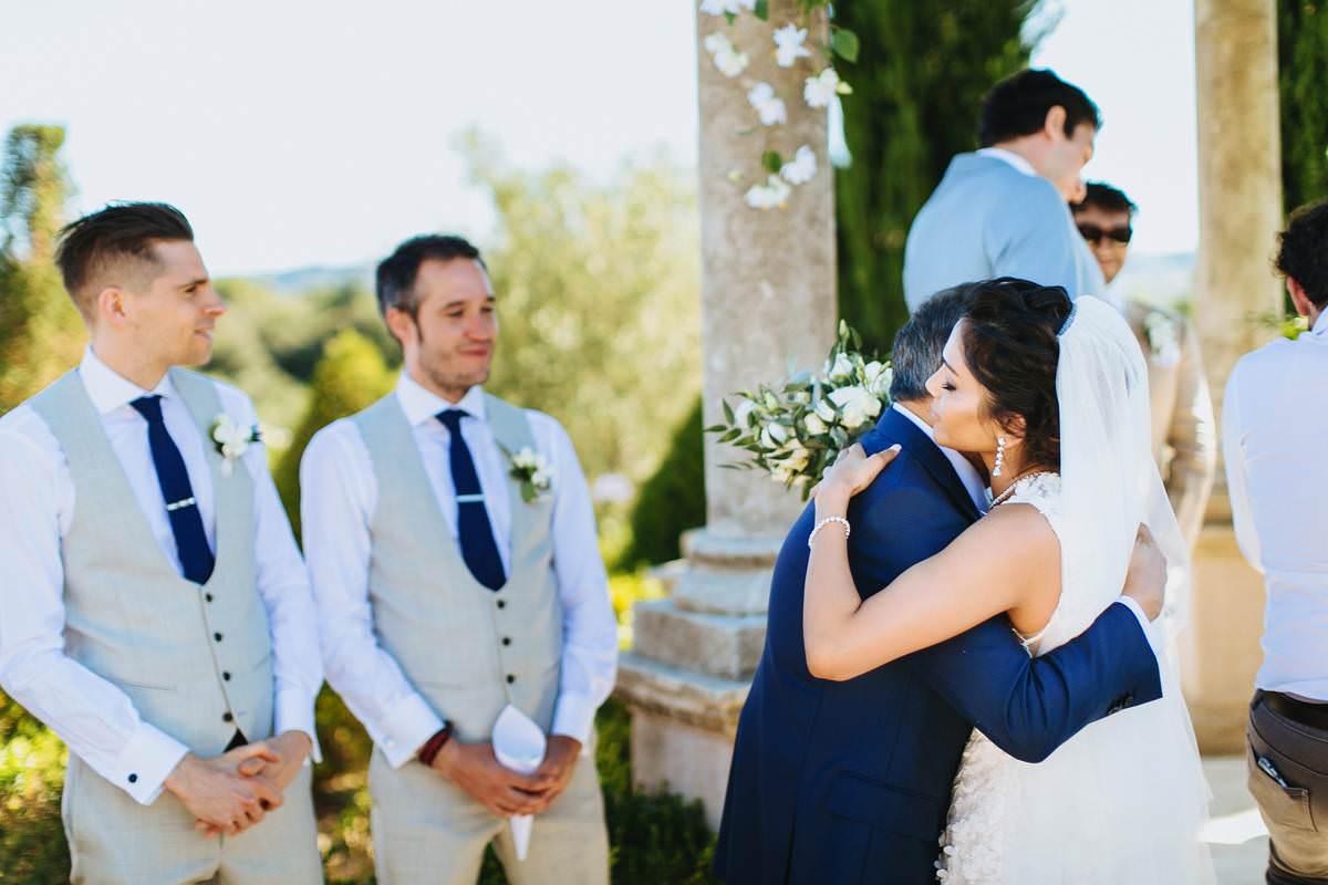 048 destination wedding photographer