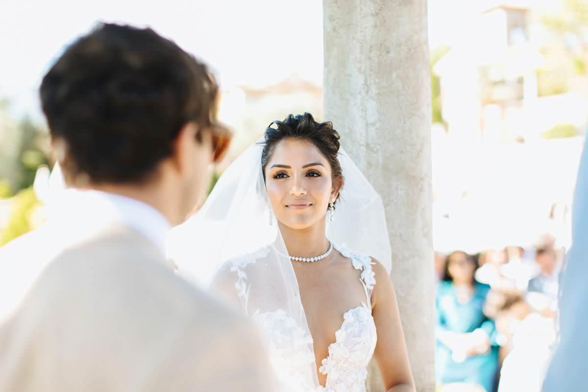 052 destination wedding photographer
