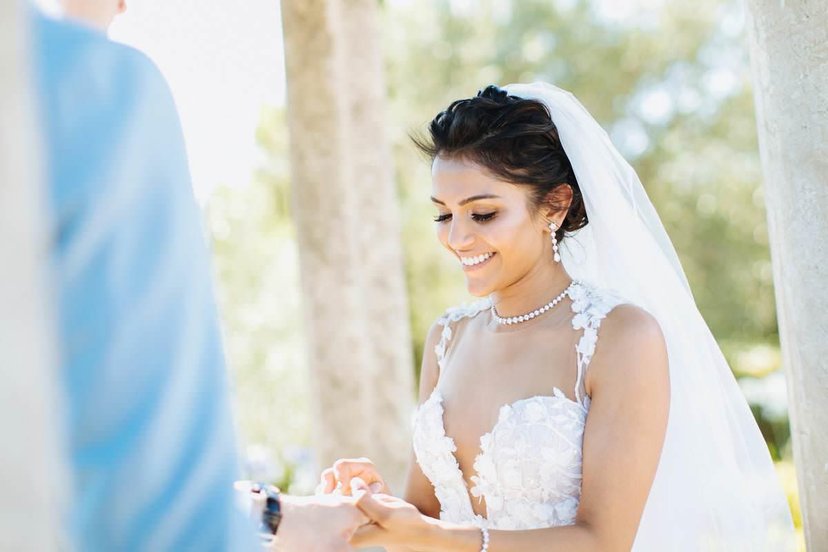 054 destination wedding photographer