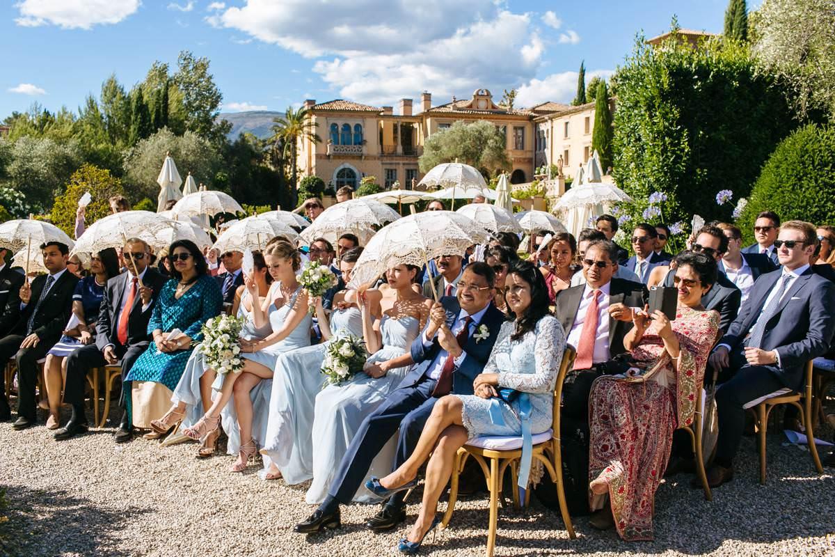 055 destination wedding photographer