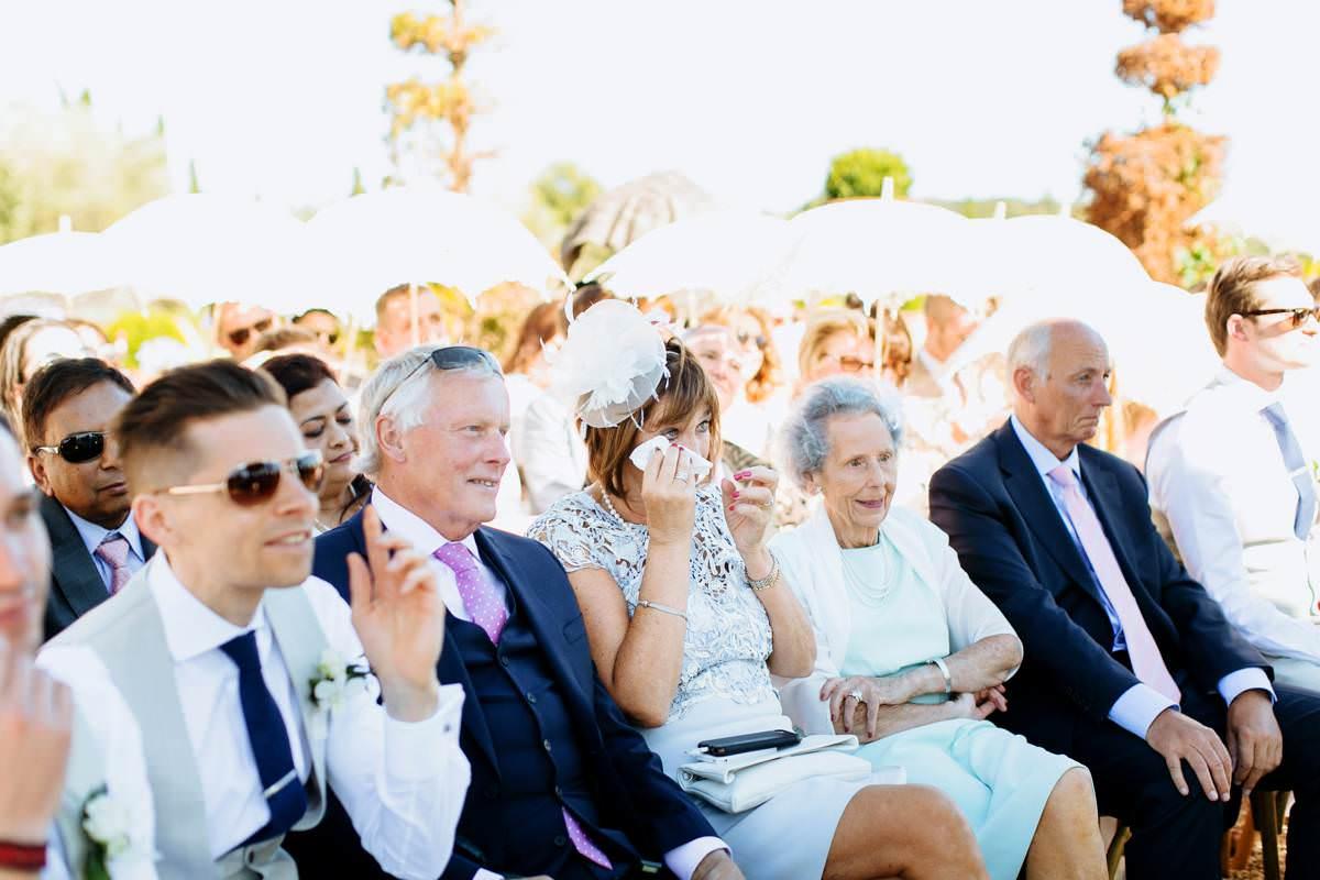 056 destination wedding photographer