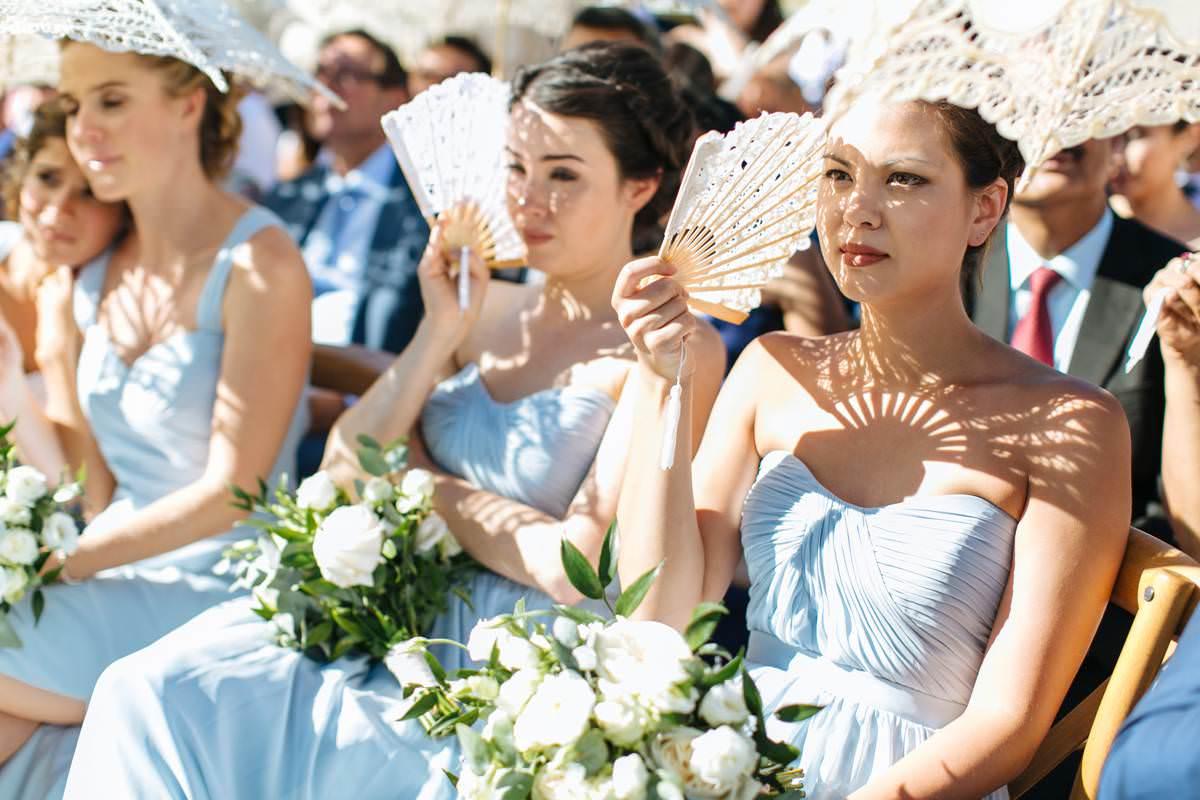 058 destination wedding photographer