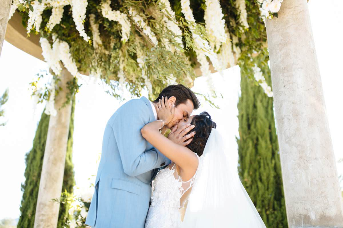 060 destination wedding photographer