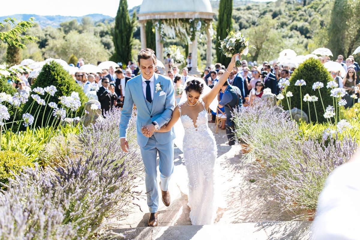 061 destination wedding photographer