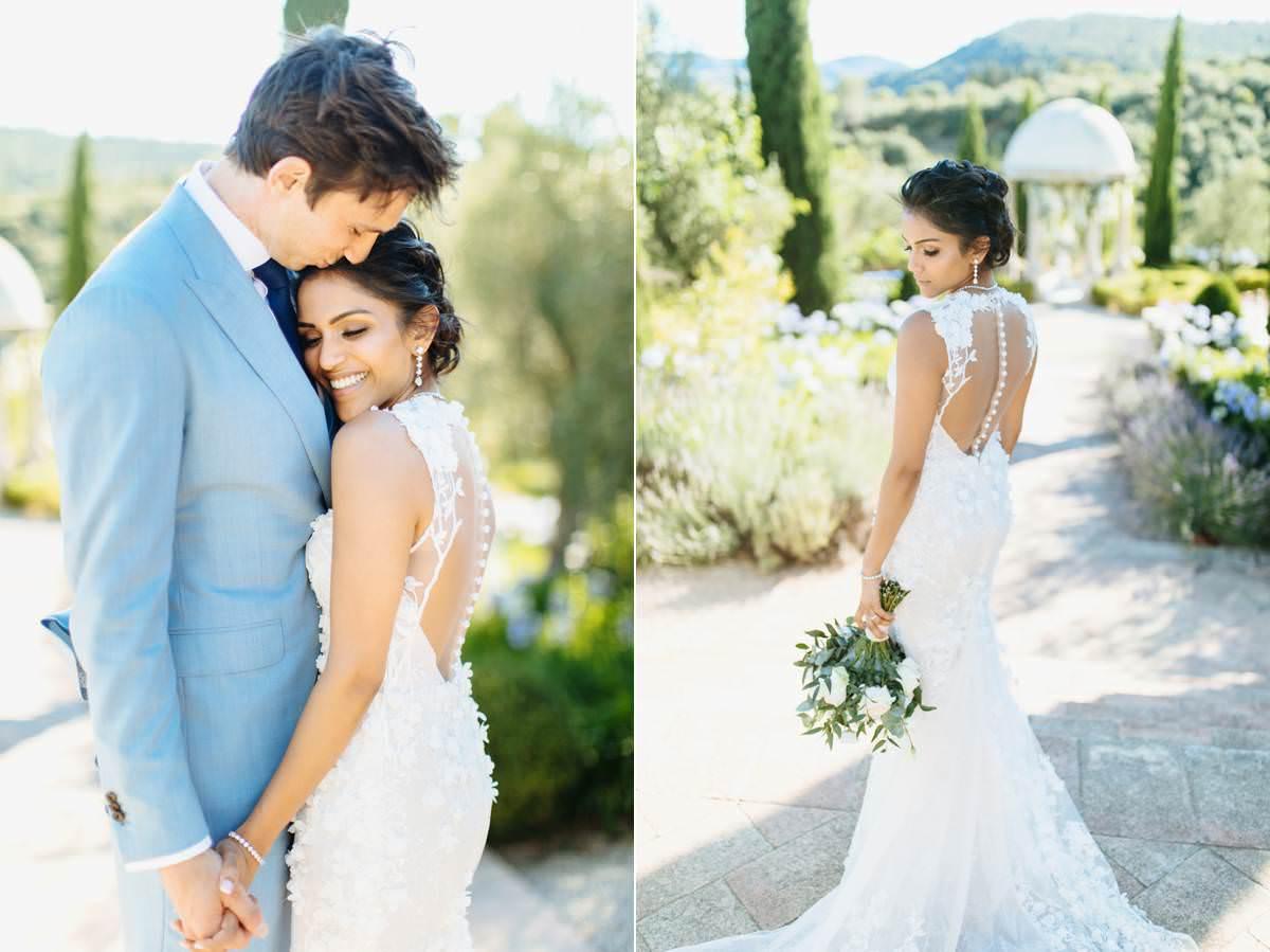 062 destination wedding photographer