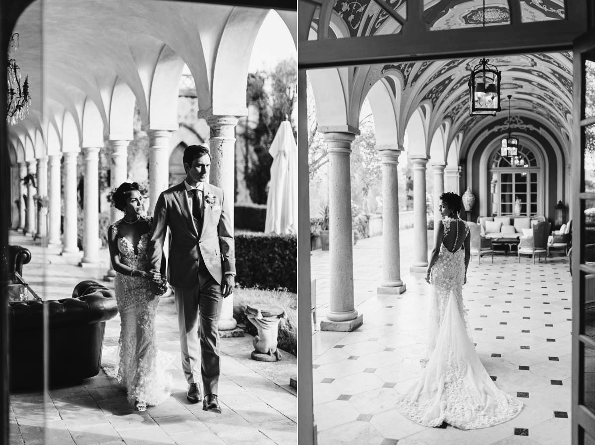 067 destination wedding photographer