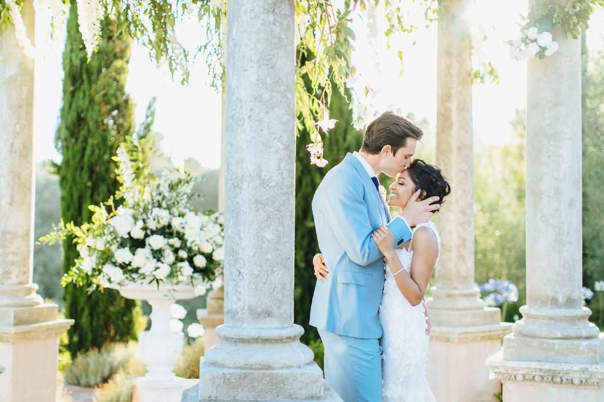 069 destination wedding photographer