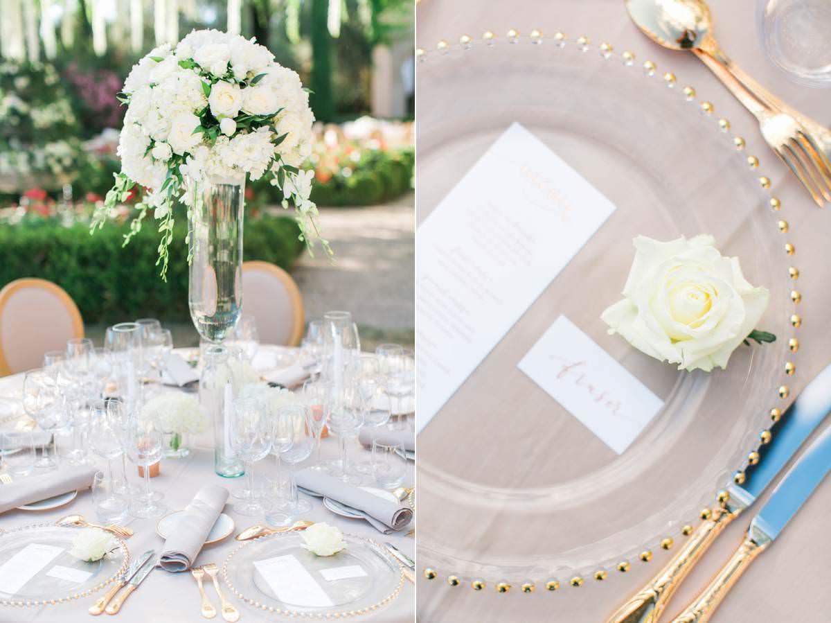 071 destination wedding photographer