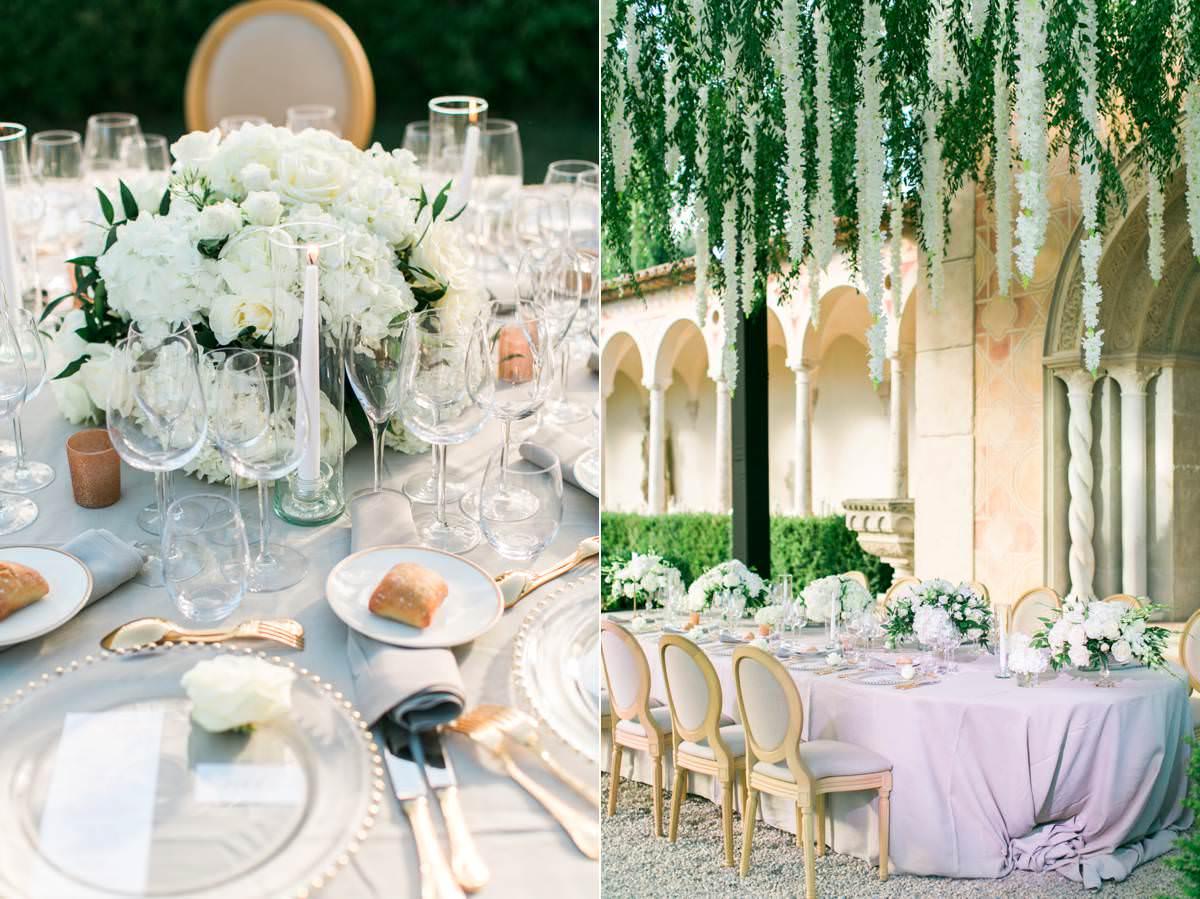 073 destination wedding photographer