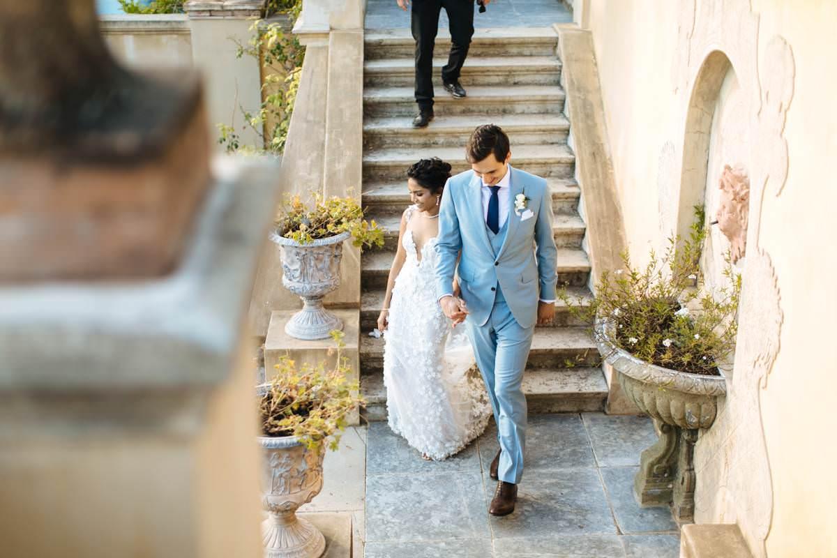 076 destination wedding photographer