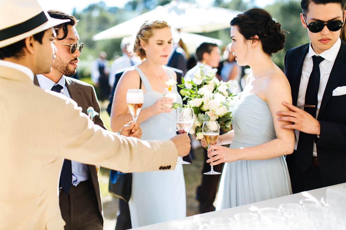 077 destination wedding photographer