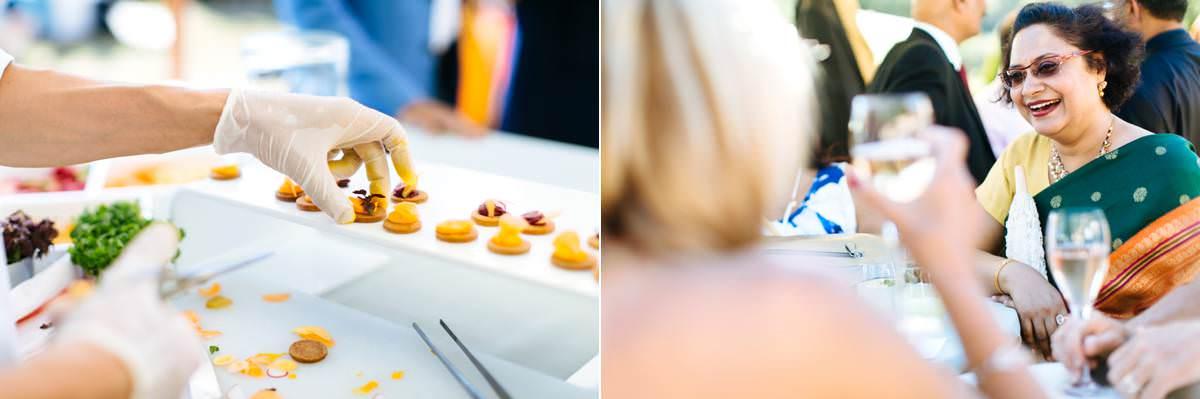 081 destination wedding photographer