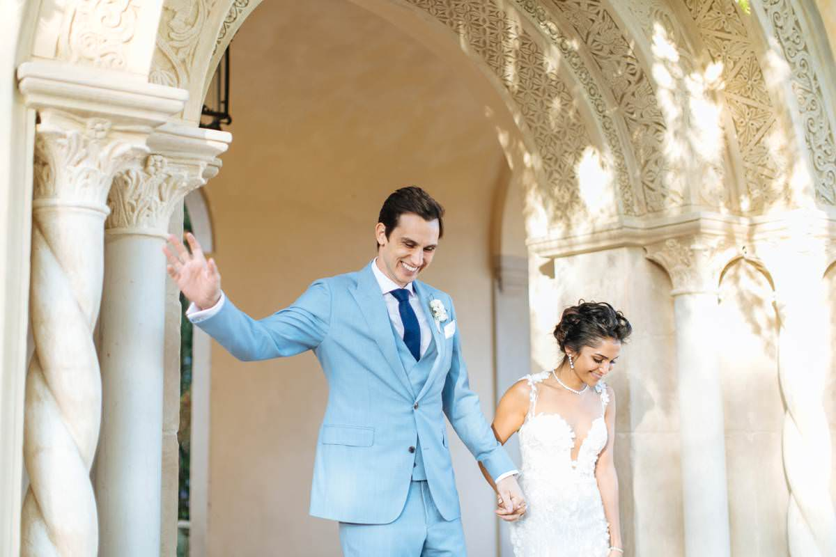 085 destination wedding photographer