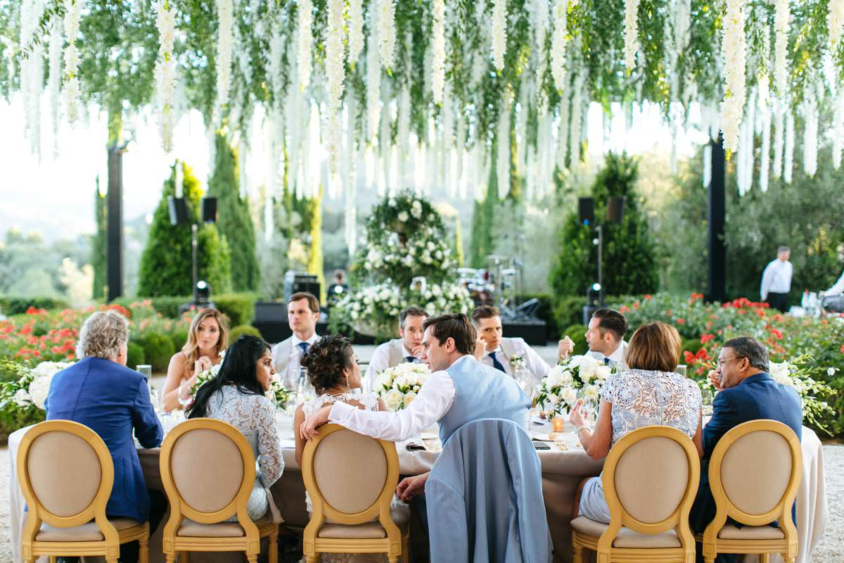 086 destination wedding photographer