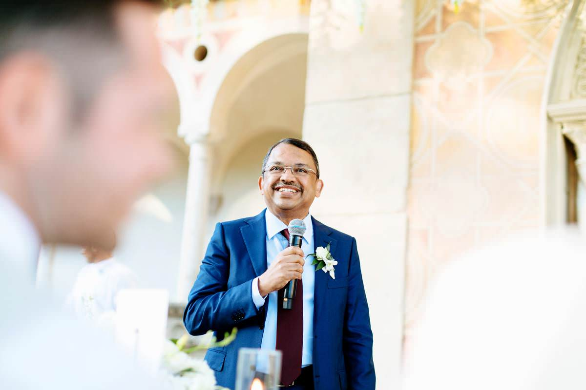 087 destination wedding photographer