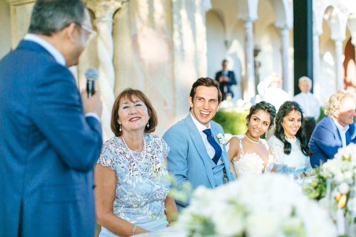088 destination wedding photographer