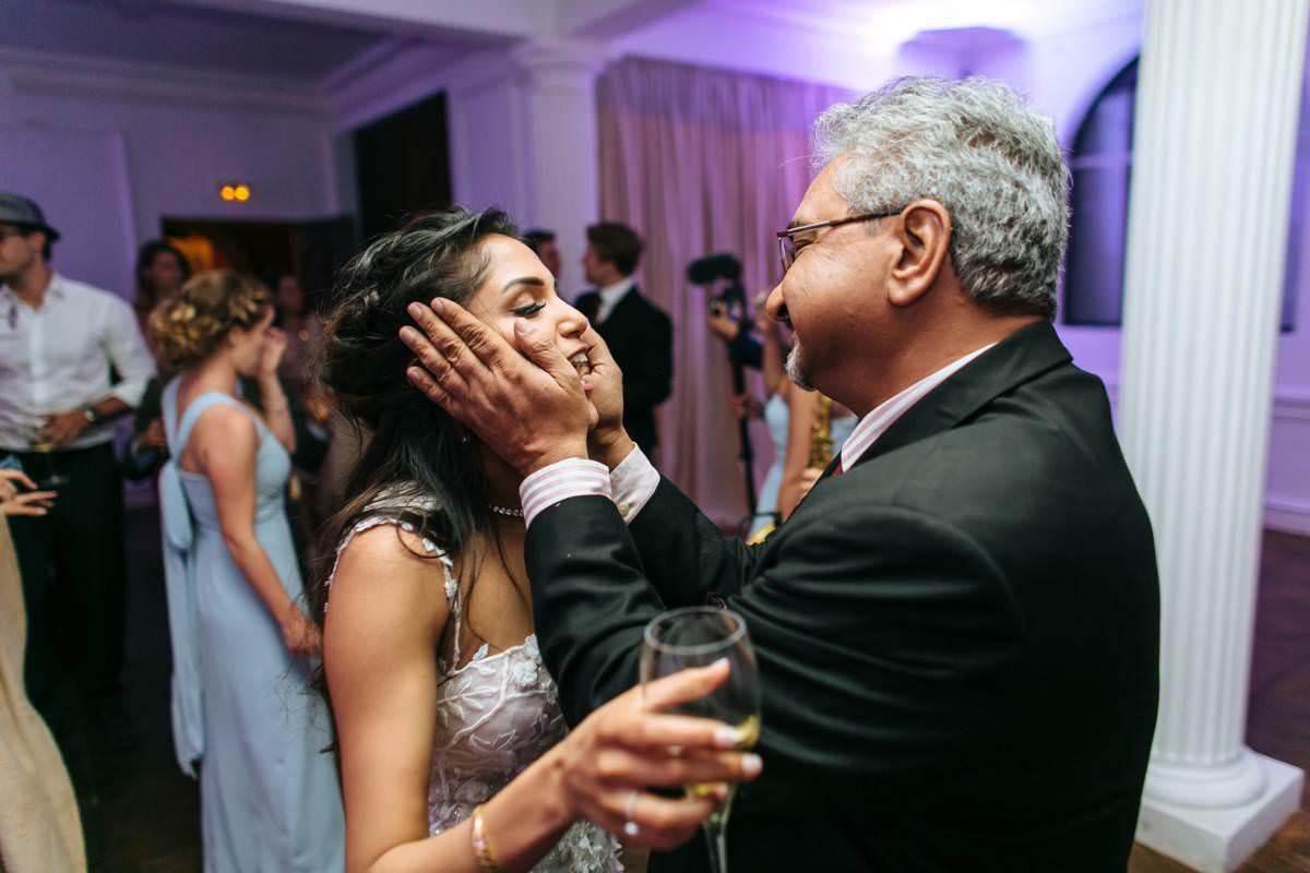 098 destination wedding photographer
