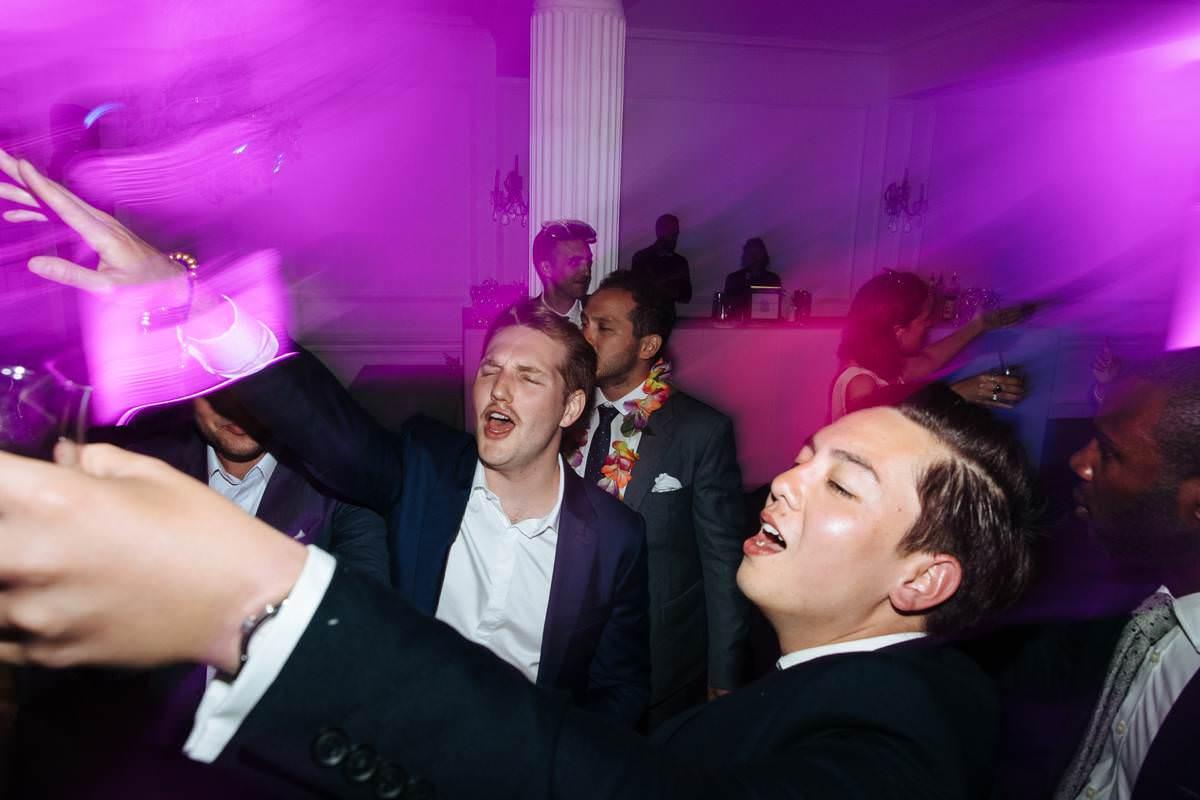 105 destination wedding photographer