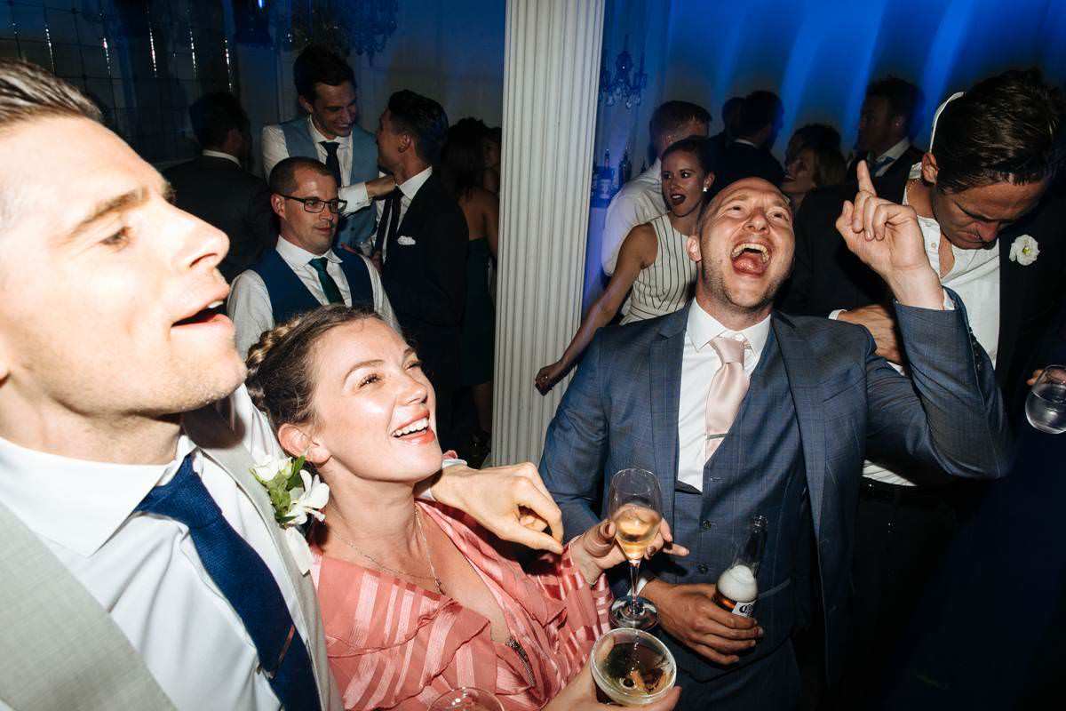 107 destination wedding photographer