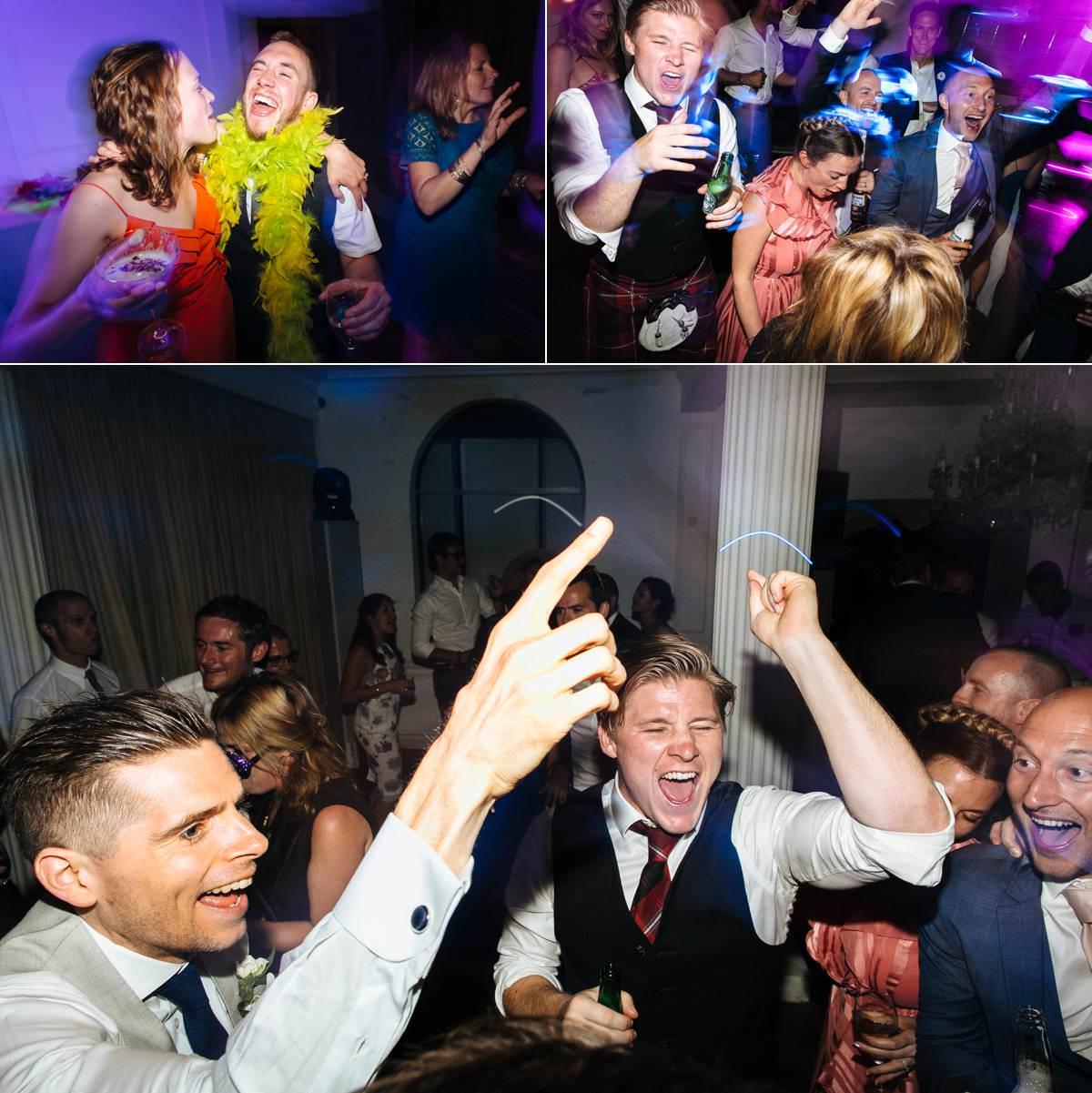 114 destination wedding photographer