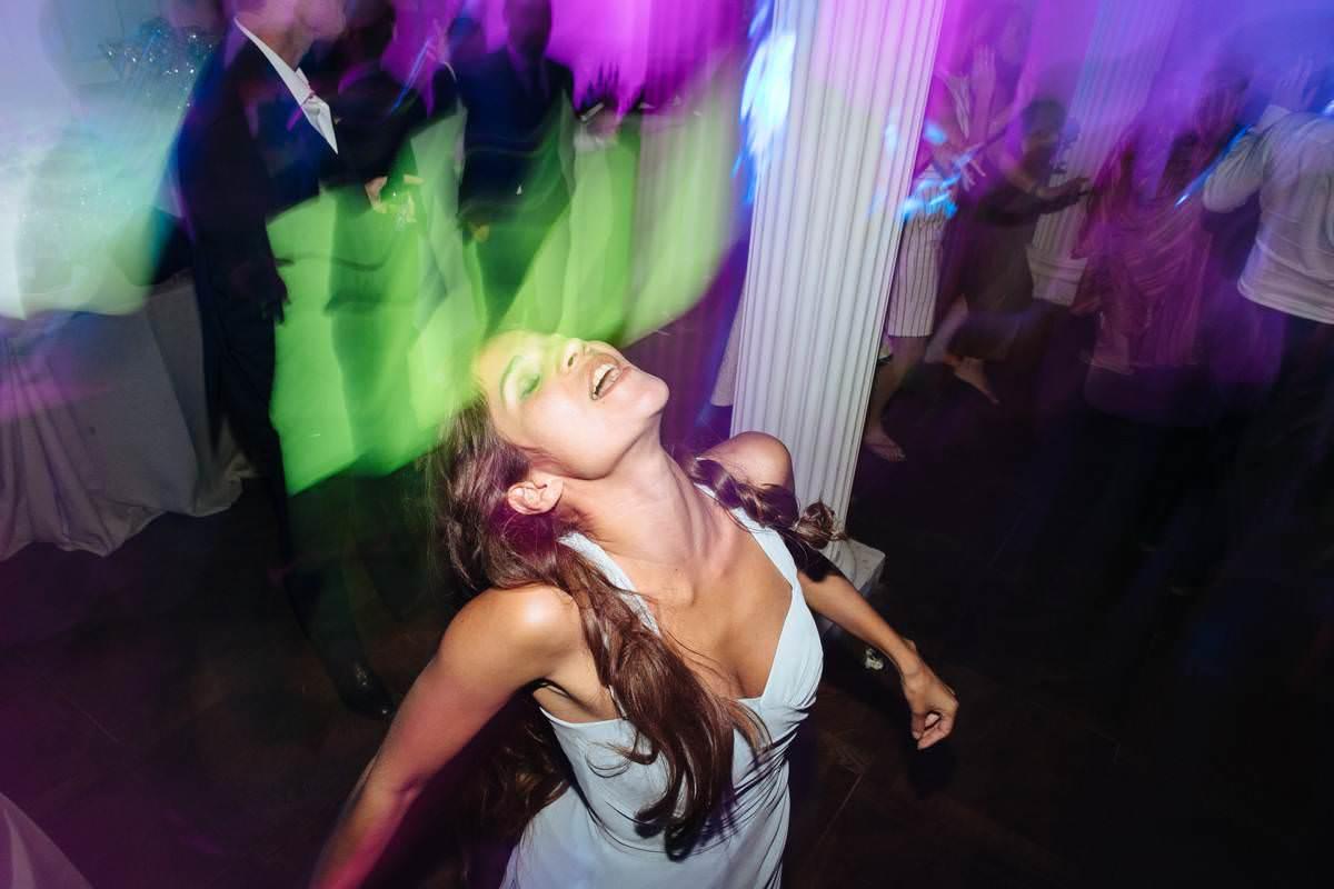 119 destination wedding photographer