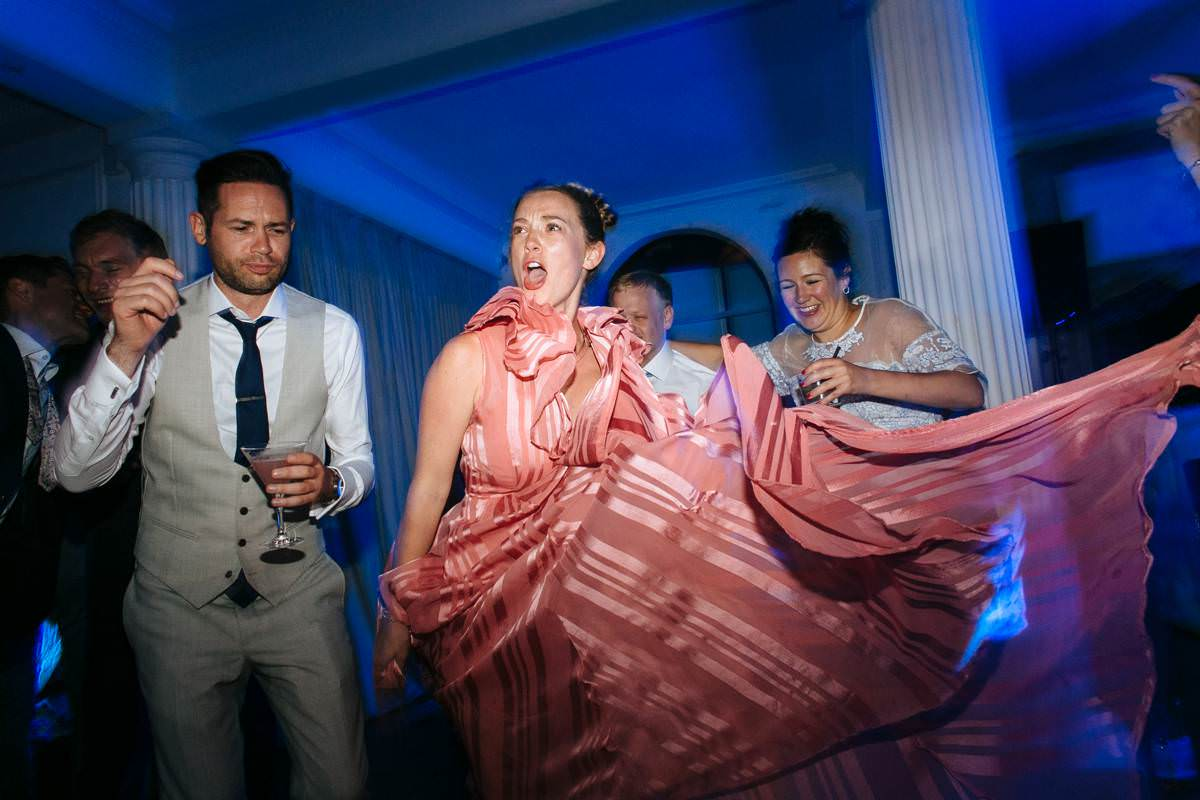 121 destination wedding photographer