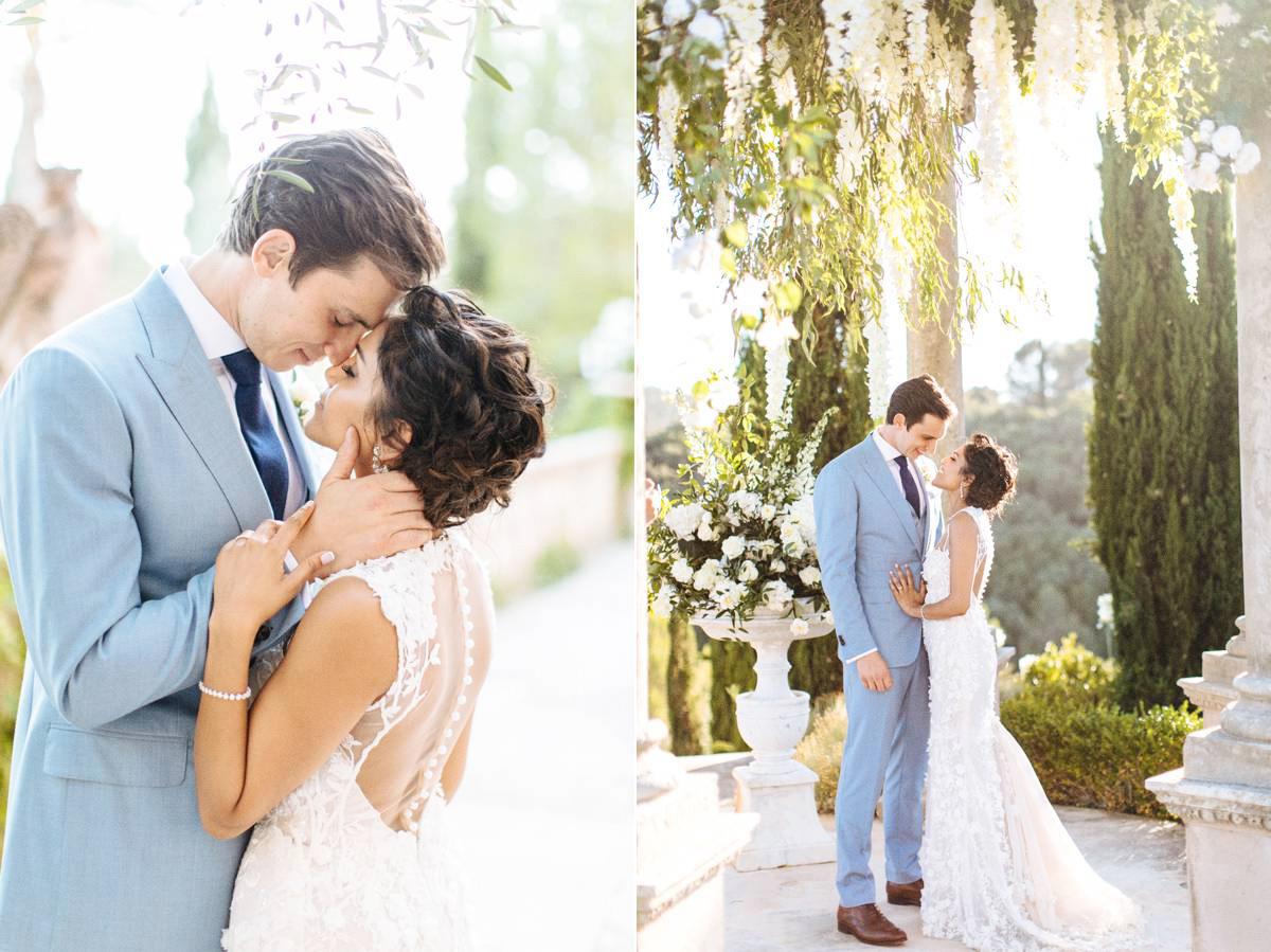 125 destination wedding photographer