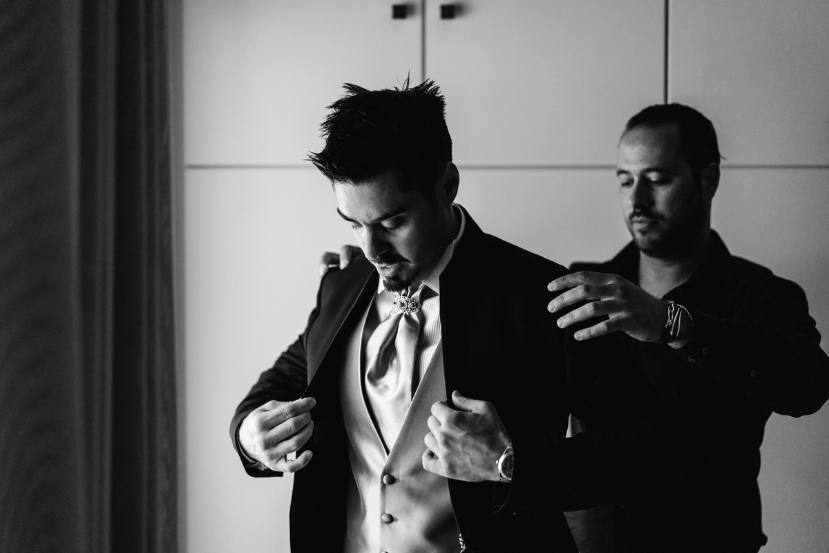0016 island athens riviera wedding