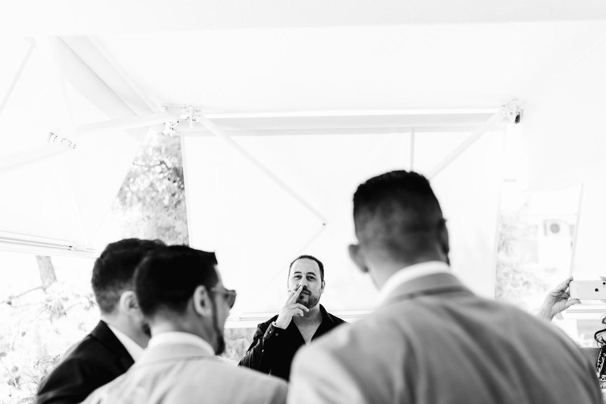0021 island athens riviera wedding