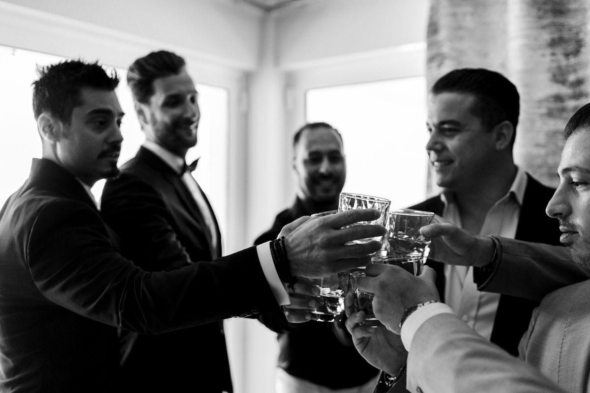 0023 island athens riviera wedding