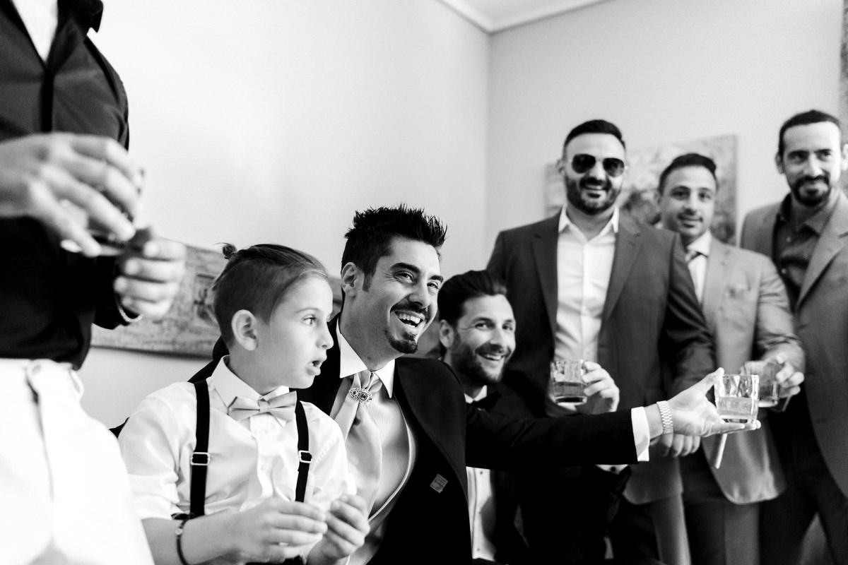 0025 island athens riviera wedding