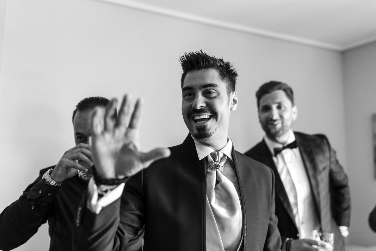 0026 island athens riviera wedding