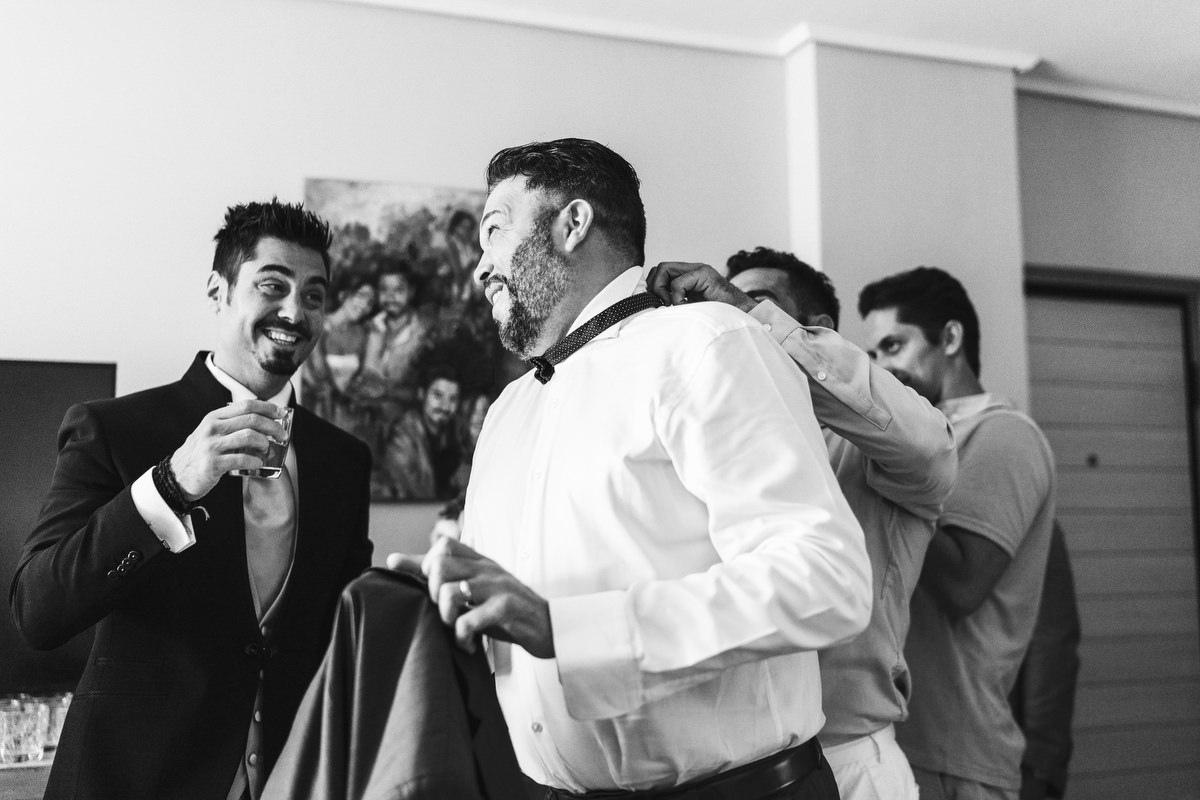 0027 island athens riviera wedding