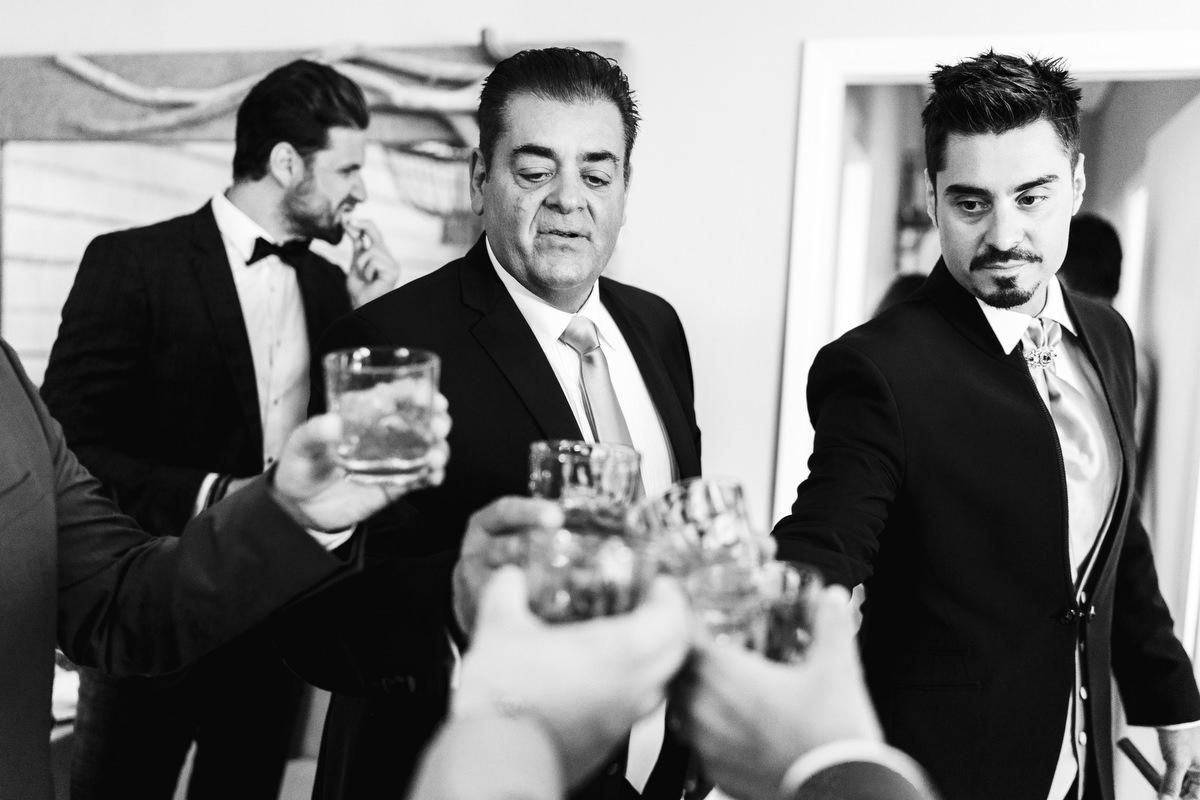 0031 island athens riviera wedding