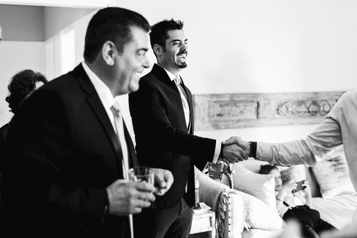 0034 island athens riviera wedding