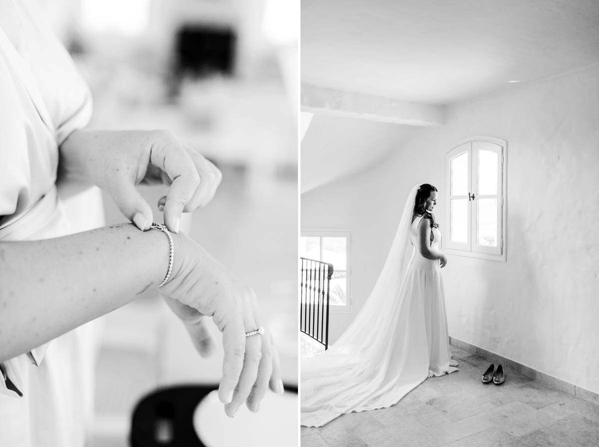 0045 south of france wedding