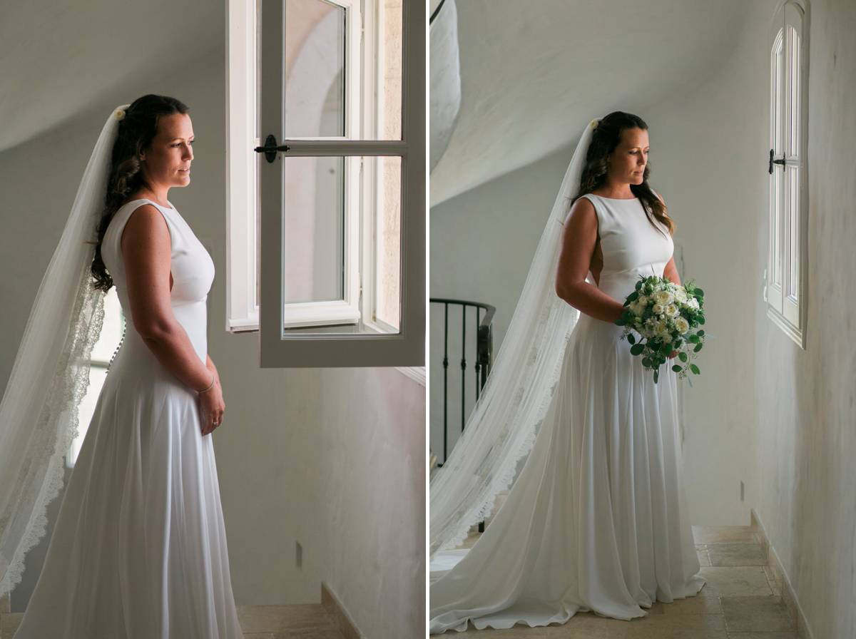 0047 south of france wedding