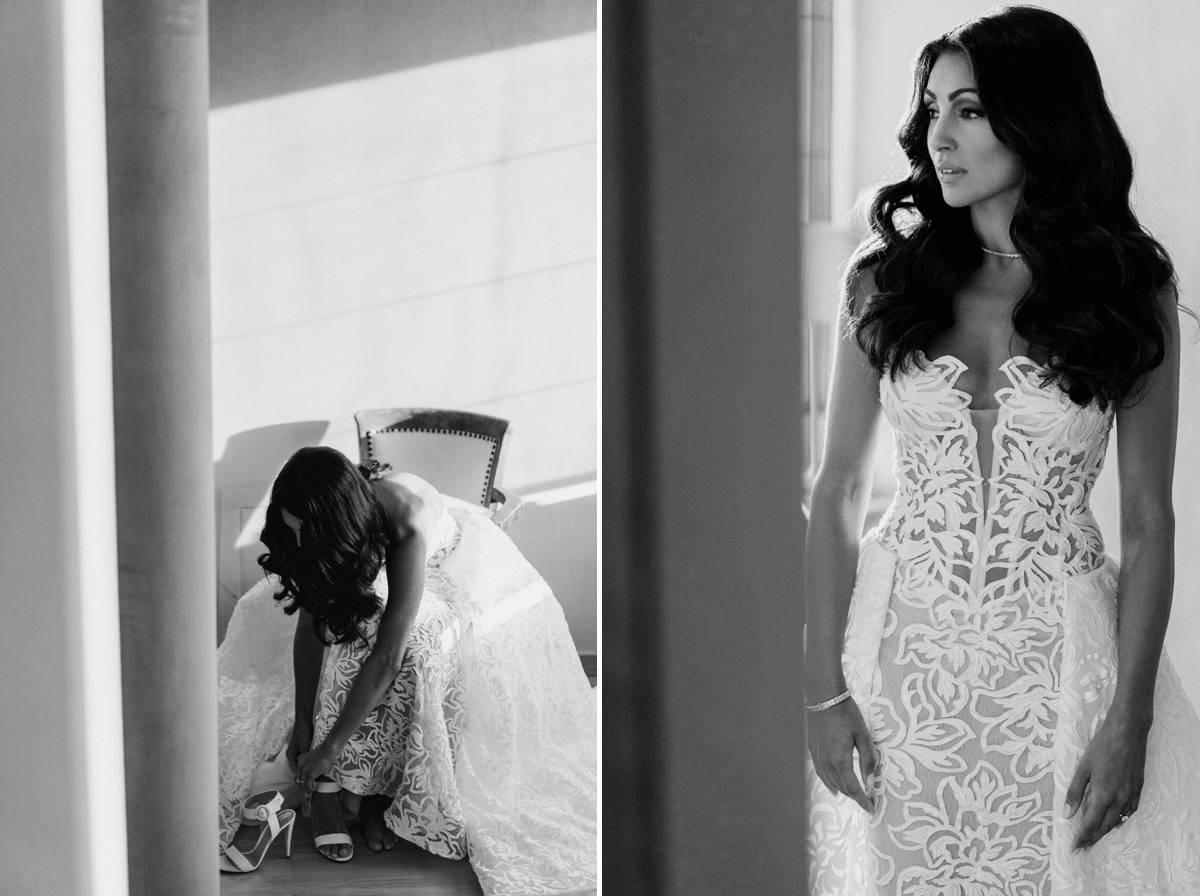 0052 island athens riviera wedding