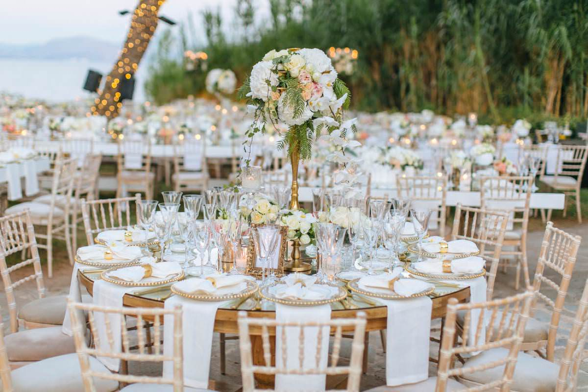 0054 island athens riviera wedding