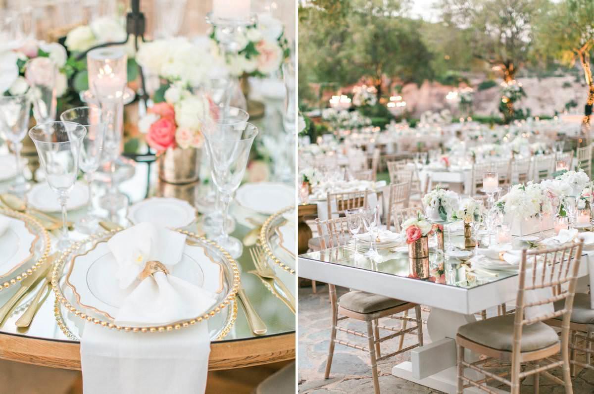 0055 island athens riviera wedding