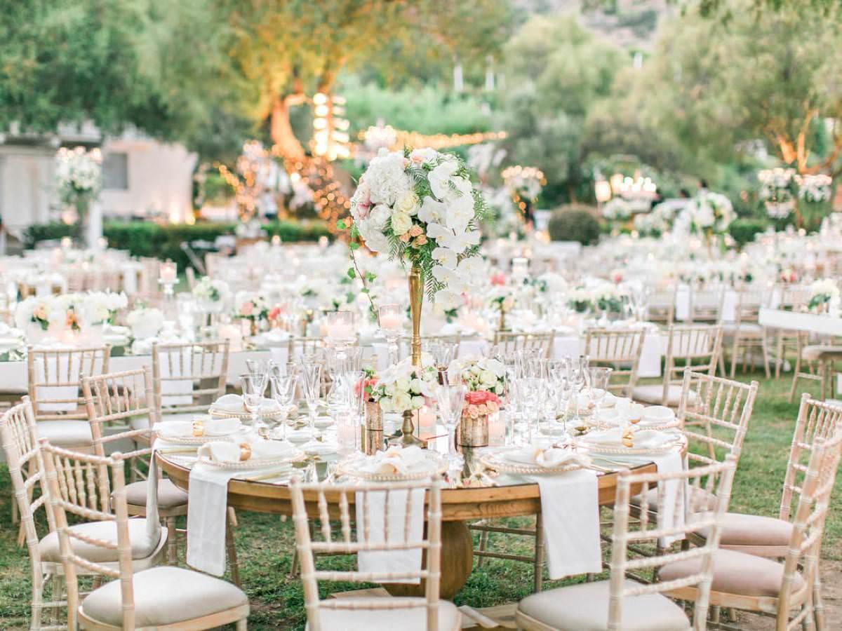 0056 island athens riviera wedding