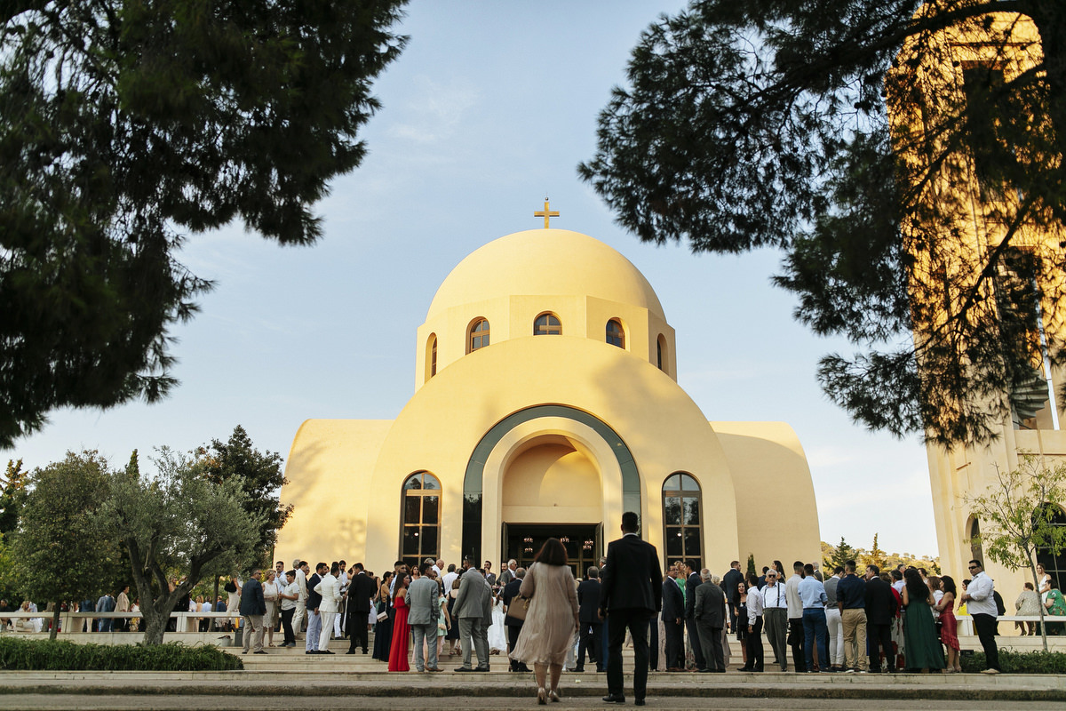0057 island athens riviera wedding