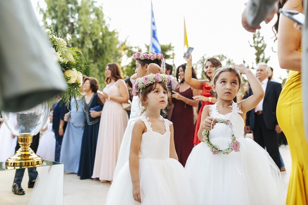 0058 island athens riviera wedding