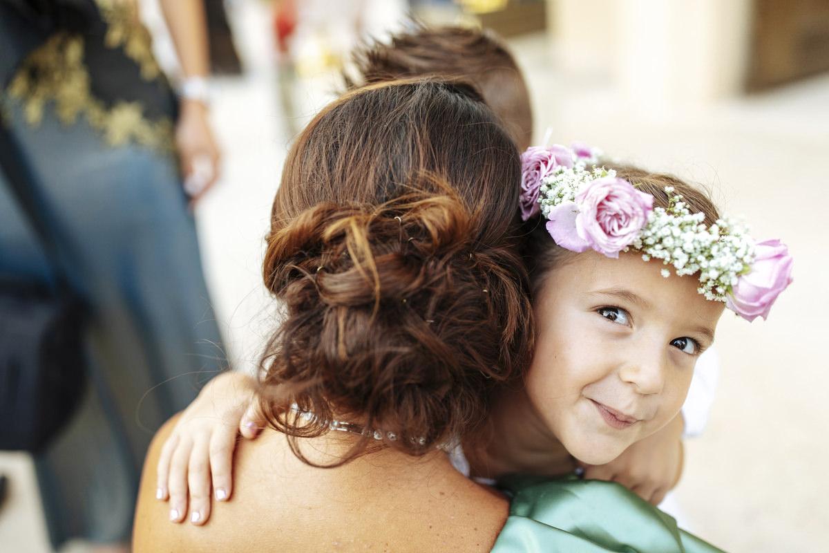0060 island athens riviera wedding